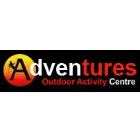 Adventures Outdoor Activity Centre - www.adventureswales.co.uk
