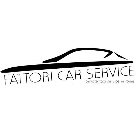 Rome Fattori Car Service - www.fattoricarservice.com