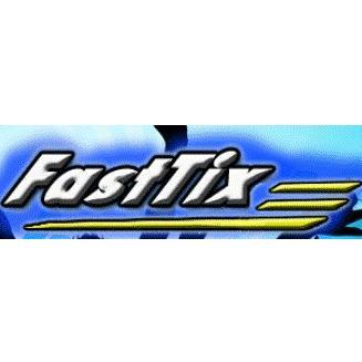 FastTix - www.fasttix.com