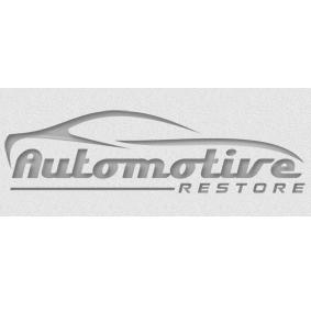 Automotive Restore - www.automotiverestore.com