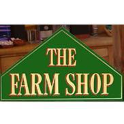 The Farm Shop Cafe, York