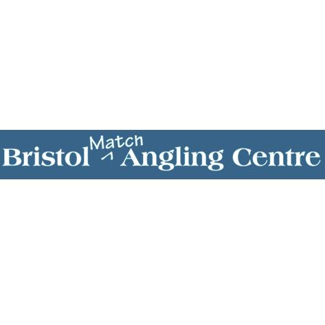 Bristol Match Angling Centre - www.matchtackle.co.uk