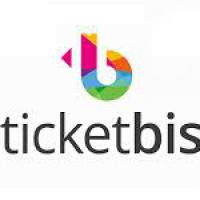 TicketBis - www.ticketbis.net