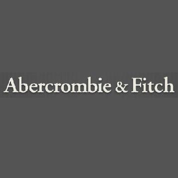 Abercrombie & Fitch - www.abercrombieetfitch.org