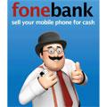 Fonebank - www.fonebank.com
