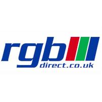RGBDirect.co.uk - www.rgbdirect.co.uk