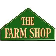 The Farm Shop & Cafe - www.thefarmshopyork.co.uk