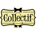 Collectif Clothing www.collectif.co.uk