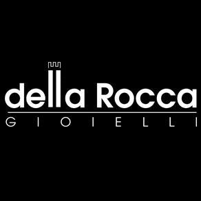 Della Rocca Gioielli - www.dellaroccagioielli.it