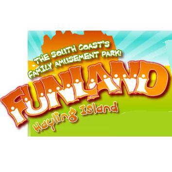 Funland Hayling Island