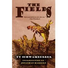 Ty Schwamberger, The Fields