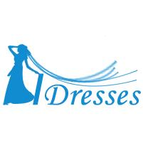 IDresses - www.idresses.co.uk