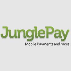 JunglePay - www.junglepay.com