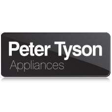Peter Tyson Appliances - www.petertysonappliances.co.uk