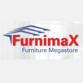 Furnimax Furniture Megastore - www.furnimax.co.uk
