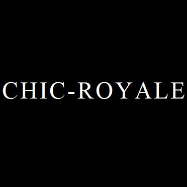 Chic- Royale - www.chic-royale.com