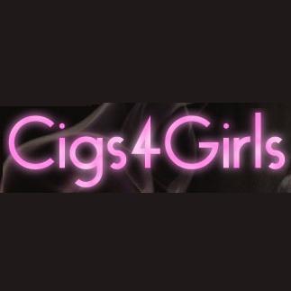 Cigs4Girls - www.cigs4girls.com