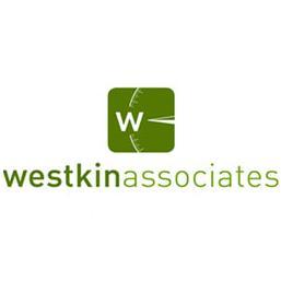 Westkin Associates - www.westkin.com