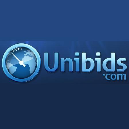 UniBids.com - www.unibids.com