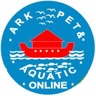 Ark Pet & Aquatic Online - www.arkpetsonline.co.uk