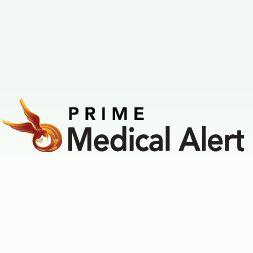 Prime Medical Alert - www.primemedicalalert.com