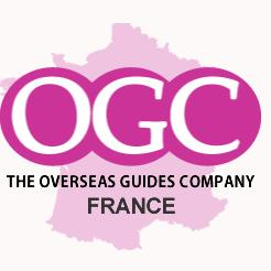 France Property Buying Guide - www.francebuyingguide.com