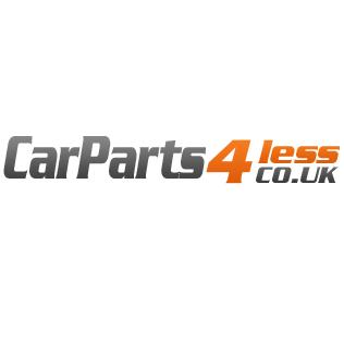 CarParts4Less.co.uk - www.carparts4less.co.uk