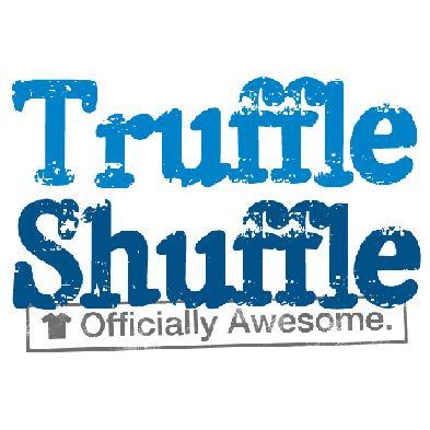 TruffleShuffle - www.truffleshuffle.co.uk