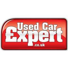 UsedCarExpert.co.uk - www.usedcarexpert.co.uk