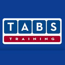Tabs Training - www.tabs.ltd.uk