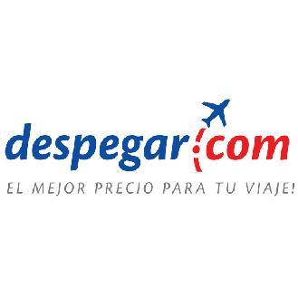 Despegar.com - www.despegar.com