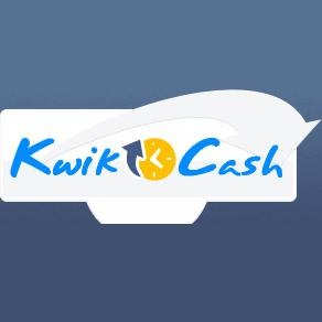 KwikCash - www.kwikcash.co.uk