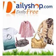 Dailyshop.com - www.dailyshop.com