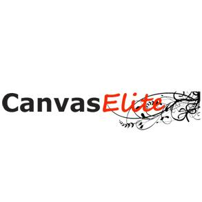 Canvas Elite - www.canvaselite.com