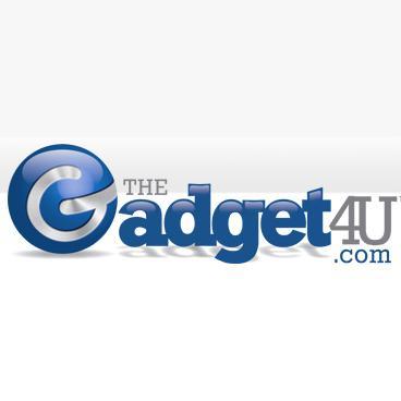 TheGadget4U.com - www.thegadget4u.com