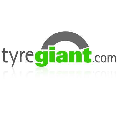 TyreGiant.com - www.tyregiant.com