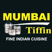 Mumbai Tiffin - www.mumbaitiffin.co.uk