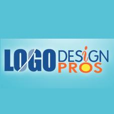Logo Design Pros - www.logodesignspro.com
