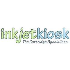 InkjetKiosk - www.inkjetkiosk.com