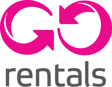 Go Rentals New Zealand - www.gorentals.co.nz