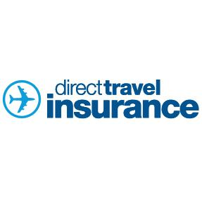 Direct Travel Insurance - www.direct-travel.co.uk