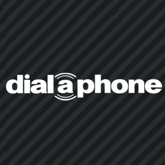 Dial-A-Phone - www.dialaphone.co.uk