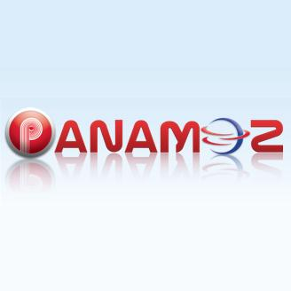 Panamoz - www.panamoz.com