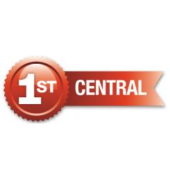 1st Central Car Insurance - www.1stcentralinsurance.com