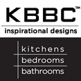 KBBC Kitchens - www.kbbckitchens.co.uk