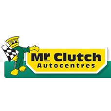 Mr Clutch Autocentres - www.mrclutch.com