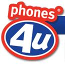 Phones 4U - www.phones4u.co.uk
