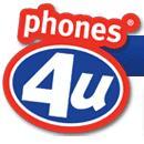 Phones 4U - www.phones4u.co.uk
