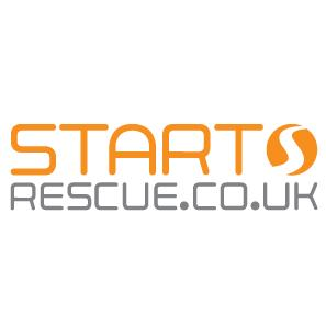 Start Rescue - www.startrescue.co.uk
