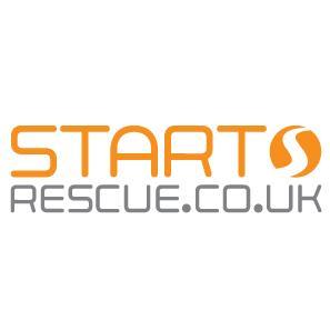 Start Rescue - www.startrescue.co.uk